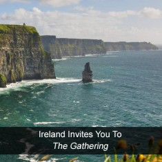 Ireland_The_Gathering_FeatPhoto