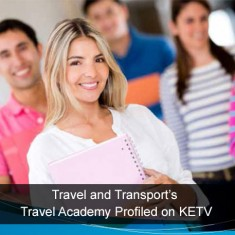 TravelAcademyKETVFeaturedIMG
