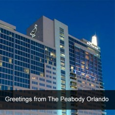 Peabody_Orlando_featIMG
